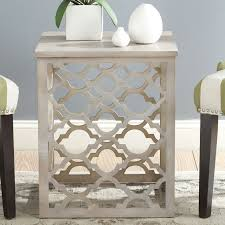 wayfair com end tables wayfair side table end tables with storage small table storage