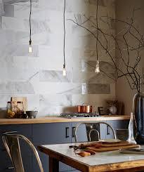 mixara white tile topps tiles kitchens pinterest topps