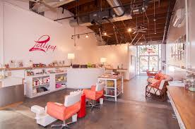 lollipop nail studio costa mesa ca