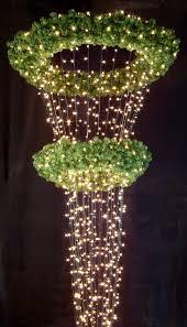 chandeliers wayfair camilla chandelier iranews beautiful