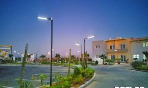 commercial solar lighting for parking lots last chance score 1150 of solar outdoor lighting in our summer