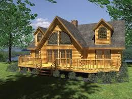 log cabin homes designs gallery cabin ideas 2017