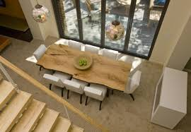 cool dining room table home decorating interior design bath