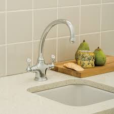 etruscan sink mixer perrin and rowe
