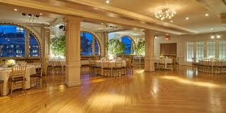 manhattan penthouse on fifth avenue weddings - Manhattan Penthouse Wedding Cost