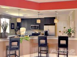 luxury 1 bedroom apartments charlotte nc maverick houses apartments for rent in palm harbor fl from a month