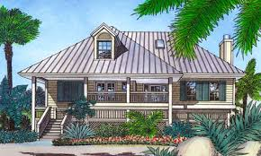 raised beach house plans wonderful design island beach house plans 8 bermuda style