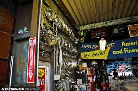 cool garage fellows 27 copy speedhunters
