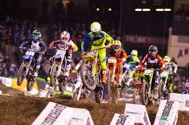 motocross racing events press release mad racing dirt candy suzuki transworld motocross