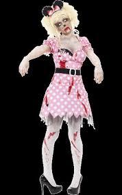Zombie Costumes 44 Best Women U0027s Zombie Costumes Images On Pinterest Zombie