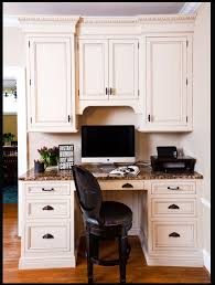 27 best kitchen desks images on pinterest kitchen desks kitchen
