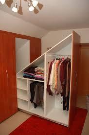 Modern Bedroom Design Ideas 2012 Best 25 Loft Bedroom Decor Ideas On Pinterest Loft Style