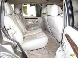 2012 cadillac escalade specs cadillac 2012 cadillac escalade specs 19s 20s car and autos