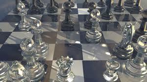 full hd 1080p chess wallpapers hd desktop backgrounds 1920x1080