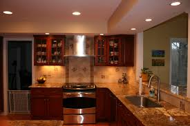 kitchen design with oak cabinets home design ideas kitchen