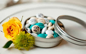 inexpensive wedding favors ideas budget wedding favor ideas inexpensive wedding favor ideas for
