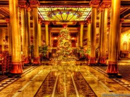 royal christmas other u0026 entertainment background wallpapers on