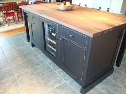 second kitchen islands vintage farmhouse columbia cabinets