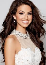 hairstyles for pageants for teens 9 best pageants images on pinterest beauty pageant pageants and