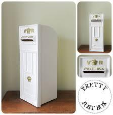 Wedding Card Box Sayings Best 25 Wedding Card Post Box Ideas On Pinterest Wedding Post