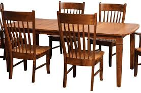 amish dining room table amish dining room sets beautiful dining tables and chairs beautiful