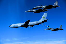 916th air refueling wing wikipedia