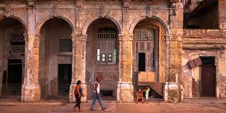 air bnb in cuba now anyone can stay at an airbnb in cuba inverse
