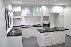 Select Kitchen Design by Kitchen Cabinets Design Layout You Might Love Kitchen Cabinets