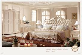 wedding bedroom furniture design wedding bedroom furniture design