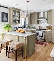 Bar Kitchen Design Best 25 Kitchen Bars Ideas Only On Pinterest Breakfast Bar