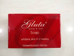 Gluta Soap gluta c gluta white and firm soap price in india buy gluta c