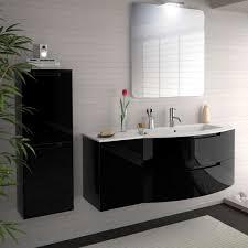 bathroom ergonomic 53 inch bathtub 118 53 1 2 inch bathtub