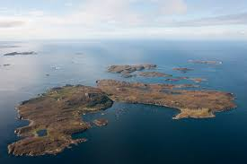 tanera mor private island for sale for 2 million