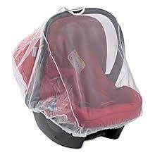 siège bébé auto siége auto bébé shopping en ligne jumia maroc