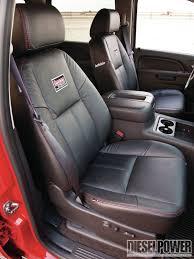 Katzkin Interior Selector Katzkin Seat Covers Silverado Velcromag