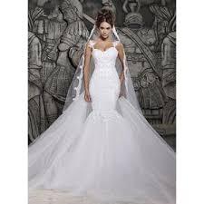 achat robe de mariã e robe mariage sirene idées de mariage les plus chaudes 2017