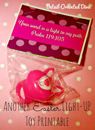 christian easter baskets detail oriented centered easter basket your word