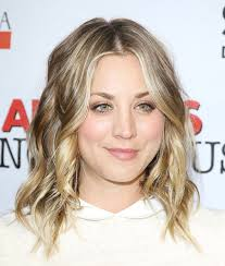 lob haircut meaning 195 best hair images on pinterest artists braids and flowers