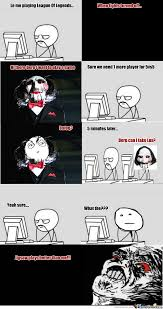 Funny Memes Espaã Ol - troll face lol jigsaw memes best collection of funny troll face