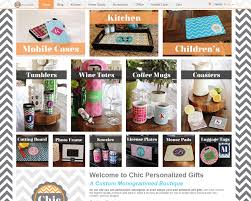 Personalized Kitchen Items 100 Personalized Kitchen Items Personalized Gifts Vegas
