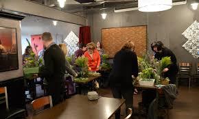Home Expo Design Center Michigan Home Garden Diy Show Muskegon Lakeshore Chamber Of Commerce