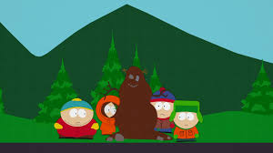 south park summer south park archives fandom powered by wikia