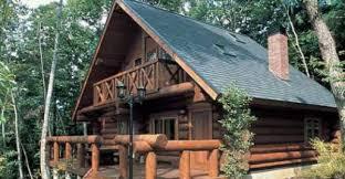 top 10 small log cabins 3 u0027bc dream home u0027 is 1050 sqft of fantastic