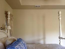 Small Empty Bedroom Marta U0027s Decorating Dilemma 102 A Blank Canvas The Great Room
