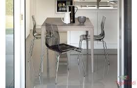 Tavolo Bjursta Ikea by Gambe E Tavoli Ikea Madgeweb Com Idee Di Interior Design