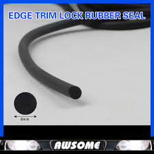 online buy wholesale window rubber seal window trim from china