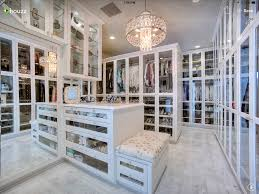 Master Bedroom Closet Ideas Interior Dream Master Bedroom Closet Within Trendy And Compact