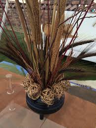 african wedding decor and centerpieces pinterest traditional