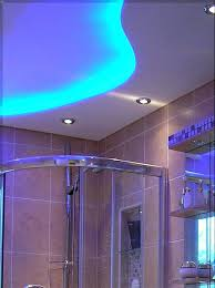 led bathroom lights u2013 luannoe me