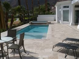 pool patio pavers 100 pool patio ideas triyae com u003d backyard patio ideas